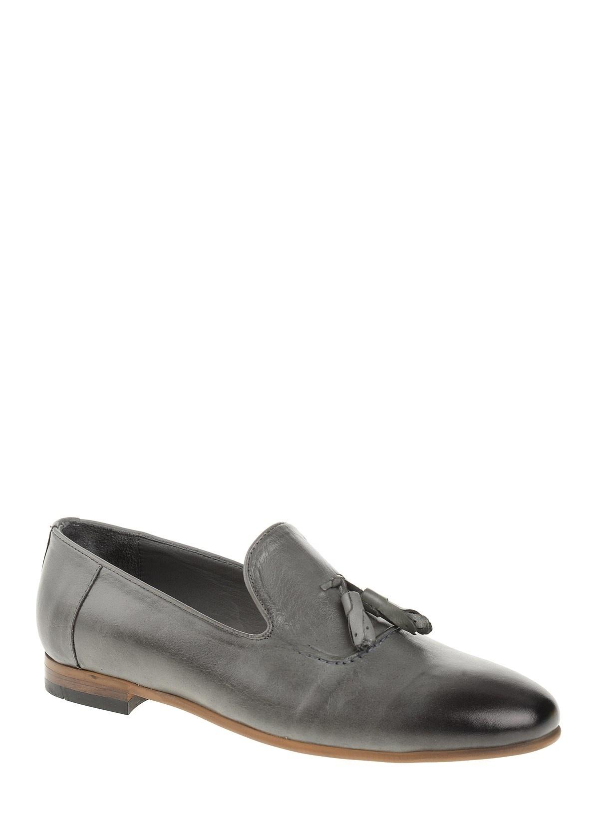 Derigo Loafer Ayakkabı 308004 Casual Ayakkabı – 209.9 TL